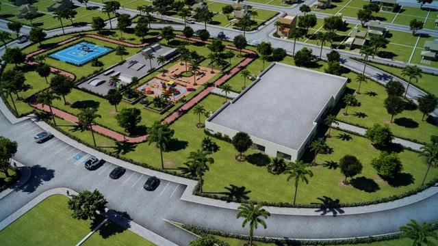 Terrenos parcelados em Condomínio Fechado no Beach Plaza na Praia de Lucena - Foto 14