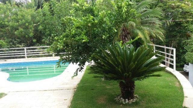 Casa térrea com 3 suítes, piscina em Condomínio 3 Marias - Igaratá/SP - Foto 14