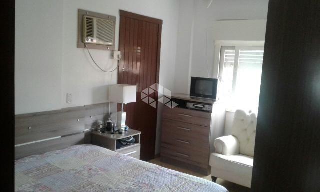 Apartamento à venda com 2 dormitórios em Centro, Bento gonçalves cod:9908517 - Foto 14