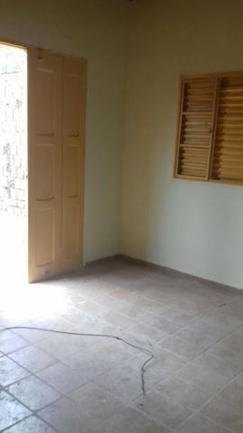 Casa Oportunidade!!! - Foto 6