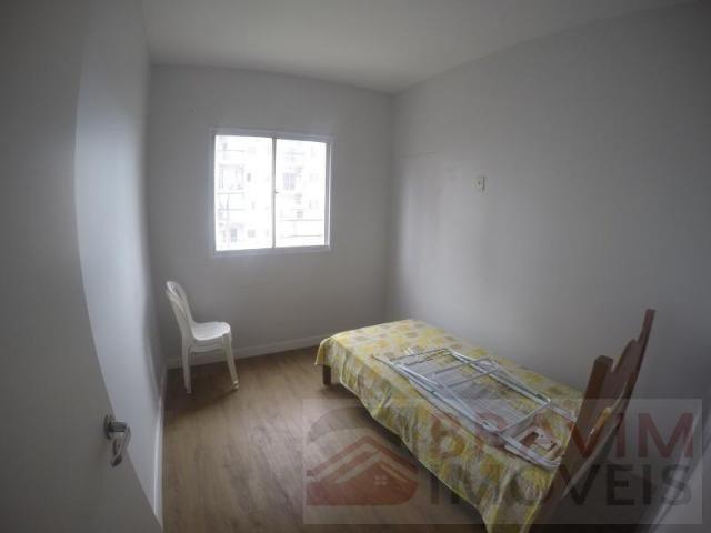 Apartamento com 3 quartos em Morada de Laranjeiras - Foto 8