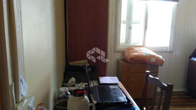 Casa à venda com 2 dormitórios em Santa terezinha, Garibaldi cod:9904302 - Foto 9