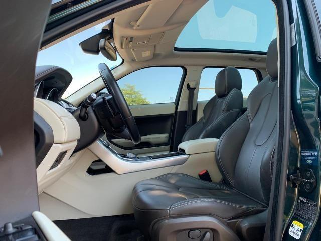 Land Rover Evoque Prestige - Foto 5
