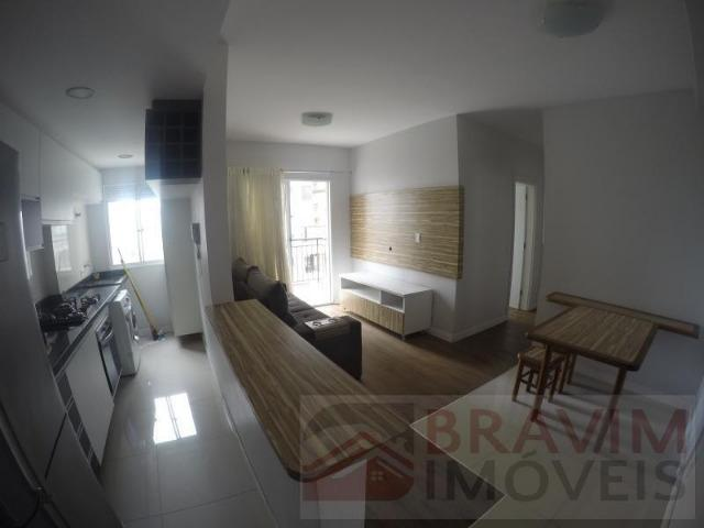 Apartamento com 3 quartos em Morada de Laranjeiras - Foto 13