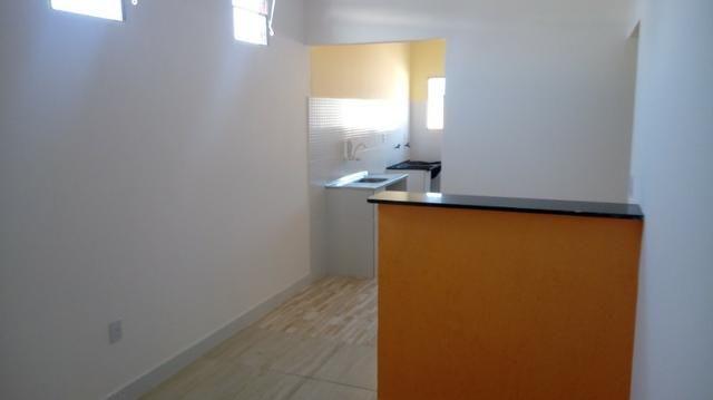 Apartamento em Conde, 02 quartos - Foto 9
