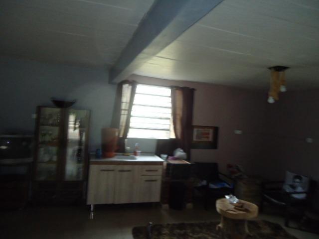 (CA2298) Casa Linha Paraiso - Foto 13