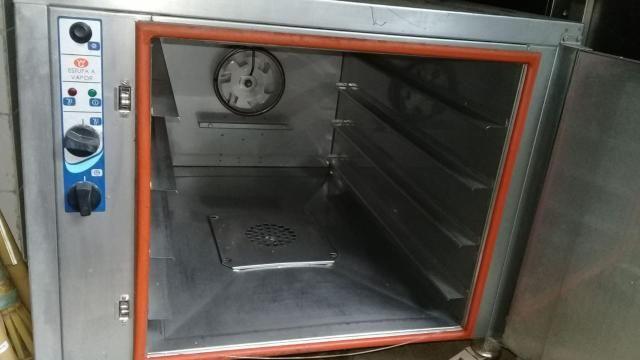 Cozinha industrial completa - Foto 3