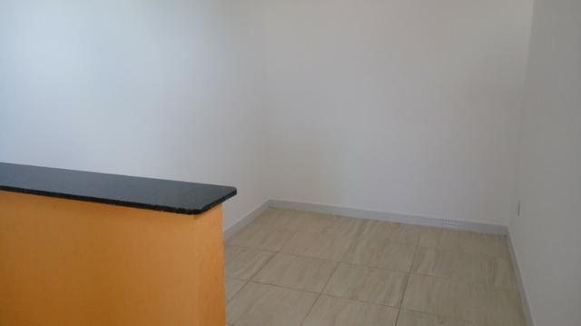 Apartamento em Conde, 02 quartos - Foto 10