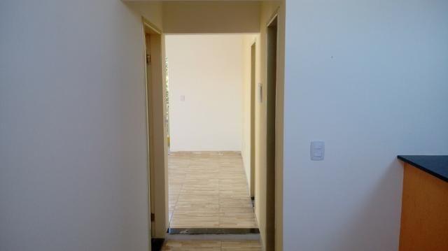 Apartamento em Conde, 02 quartos - Foto 6
