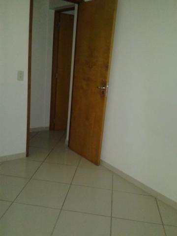 Apartamento 2 quartos com varanda e bela vista para o mar de jacaraipe - Foto 5