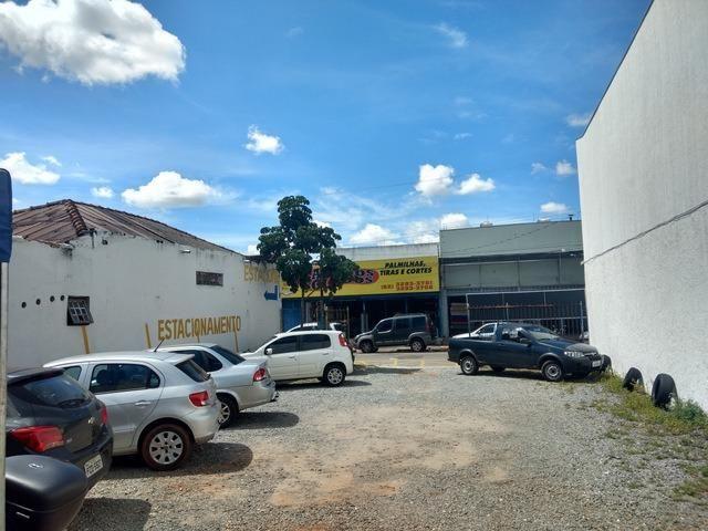 Lote à venda, , setor campinas - goiânia/go - Foto 7