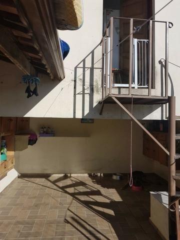 Casa com 75,00m2 no Bairro Jardim Rosa Helena em Igaratá/SP - Foto 8