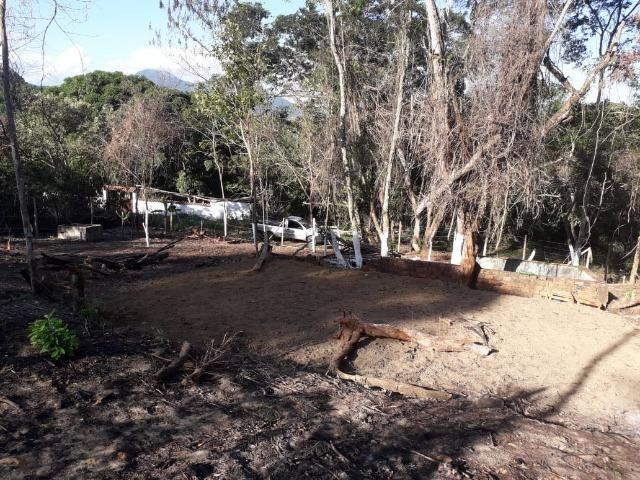 Terreno em Pindobal - Bambuí - Maricá - Foto 3