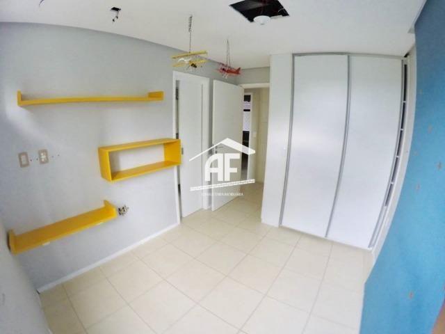 Apartamento no Farol com excelente forma de pagamento - Divisão em até 80x - Foto 7