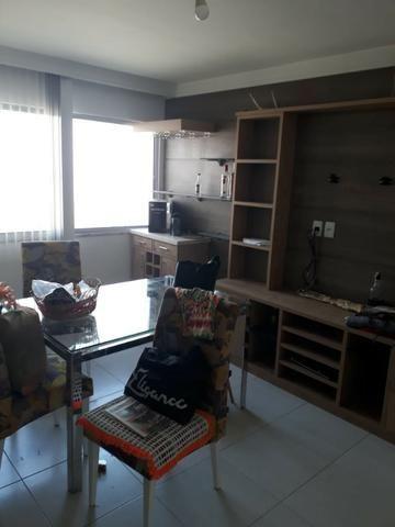 Vendo Apartamento reformado centro da cidade - Foto 13