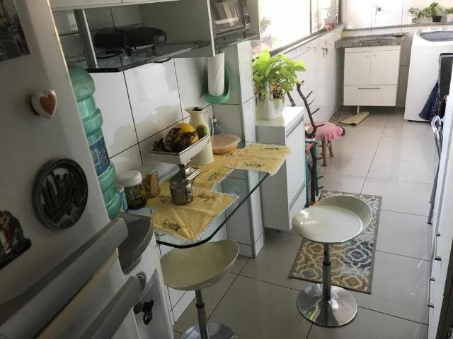 Já se imaginou morando na Adeota pagando condomínio de apenas R$ 350,00 - Foto 16