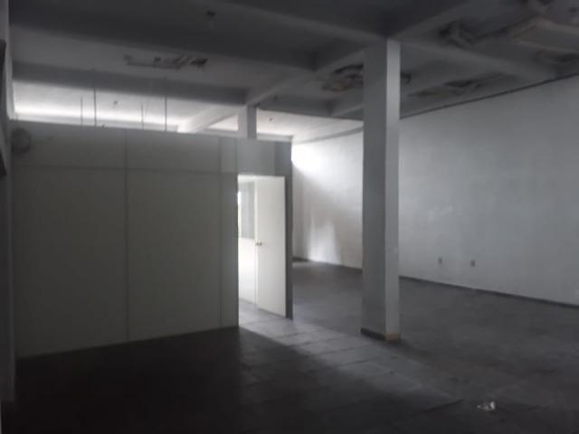 Di:826 - Loja no Aterrado - Volta Redonda/RJ/D'Amar Imoveis/Aluguel - Foto 4
