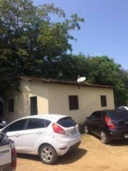 Granja-Chácara-Sítio 1,6 Hectares em Olinda, Aceito Automóvel ou imóvel - Foto 11