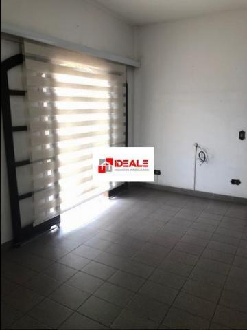 casa locação/venda 3 dormitórios (sendo 1 suíte) com 2 edículas - Foto 14