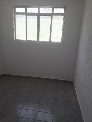 Vende-se excelente casa de 3 quartos em Taguatinga norte - Foto 13