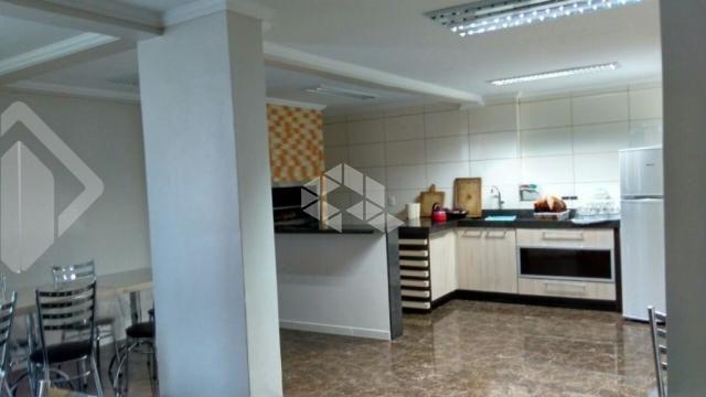 Apartamento à venda com 2 dormitórios em Centro, Bento gonçalves cod:9908517 - Foto 19