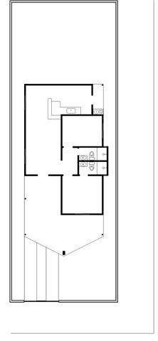 Casa em Parnaíba de Esquina - preço de ocasião - semi nova - Financiável - Foto 8