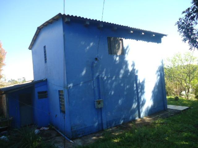(AR1049) Chácara na Haller, Santo Ângelo, RS - Foto 17