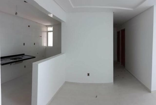 Apartamento na Liberdade - 2 e 3 quartos - Foto 12