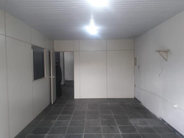 Di:826 - Loja no Aterrado - Volta Redonda/RJ/D'Amar Imoveis/Aluguel - Foto 6
