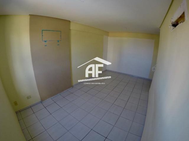 Apartamento no Farol com 89m², 3/4 sendo 1 suíte - Próximo a faculdade Mauricio de Nassau - Foto 11
