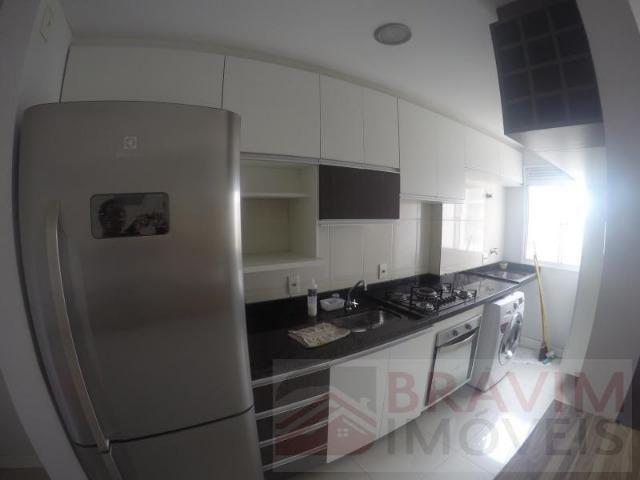 Apartamento com 3 quartos em Morada de Laranjeiras