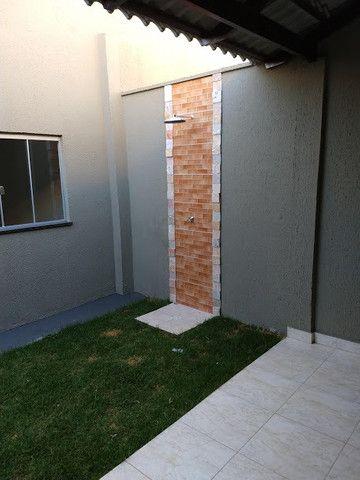 Casa excelente 3q Moinho dos Ventos - Foto 14