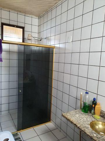Vendo casa com 5 quartos na José Bonifácio (somente à vista) - Foto 14