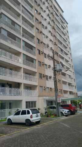 Geovanny Torres Vende: Varanda Castanheira 7º andar 3/4 com suíte - Foto 6