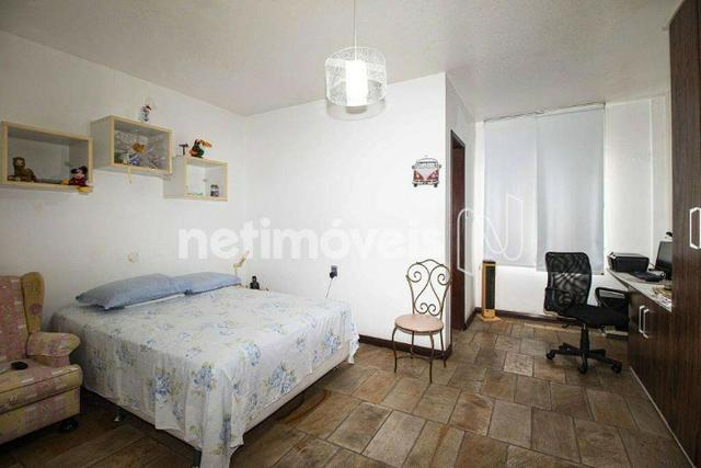 Casa 4 Quartos à Venda no Itaigara (796823) - Foto 8