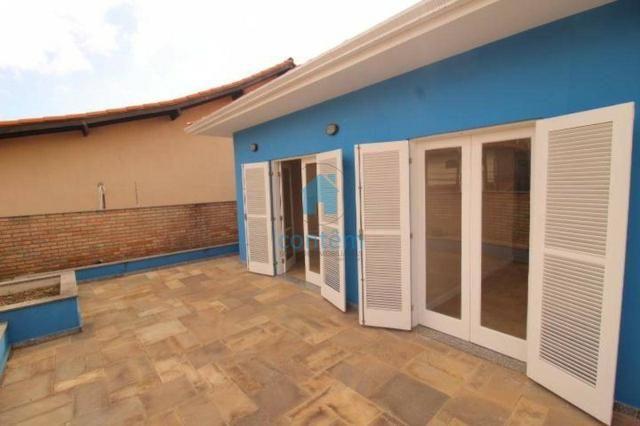 Casa com 6 quartos aluguel- Adalgisa - Osasco/SP - Foto 18