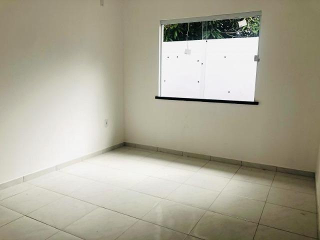 JP Casas novas com fino acabamento - Foto 7