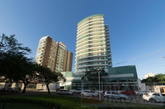 Ap em Bento Ferreira - Foto 9