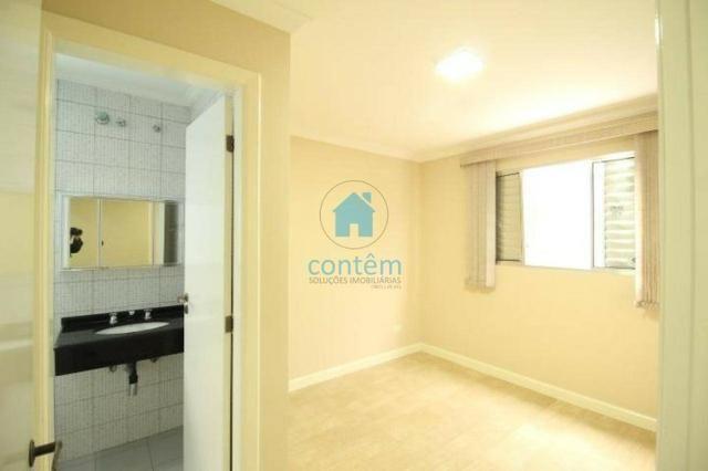 Casa com 6 quartos aluguel- Adalgisa - Osasco/SP - Foto 5