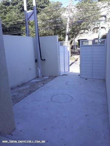 Casa para venda Campo Grande RJ - Foto 10