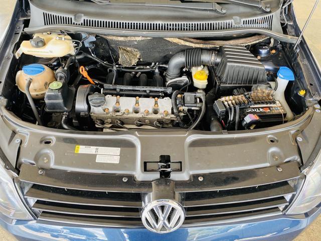VW - Fox 1.6 - Foto 12