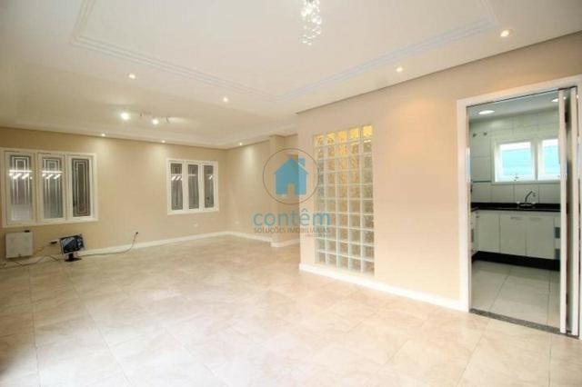 Casa com 6 quartos aluguel- Adalgisa - Osasco/SP - Foto 3