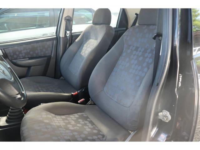 Chevrolet Prisma JPY 1.4 - Foto 9
