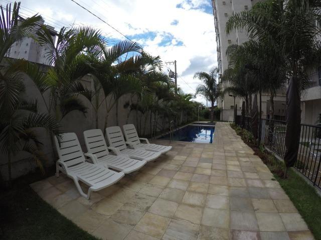 Villaggio Manguinhos 2 Qtos C/Suite - Andar Alto - Sol da Manhã - Morada de Laranjeiras - Foto 15