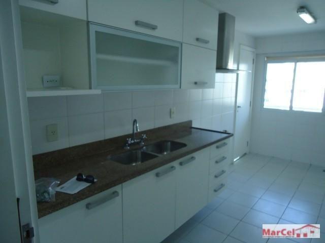 Apartamento - BARRA DA TIJUCA - R$ 5.500,00 - Foto 19