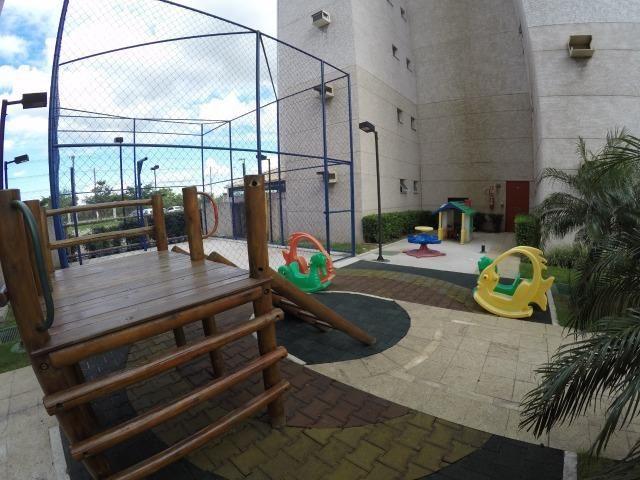 Villaggio Manguinhos 2 Qtos C/Suite - Andar Alto - Sol da Manhã - Morada de Laranjeiras - Foto 17