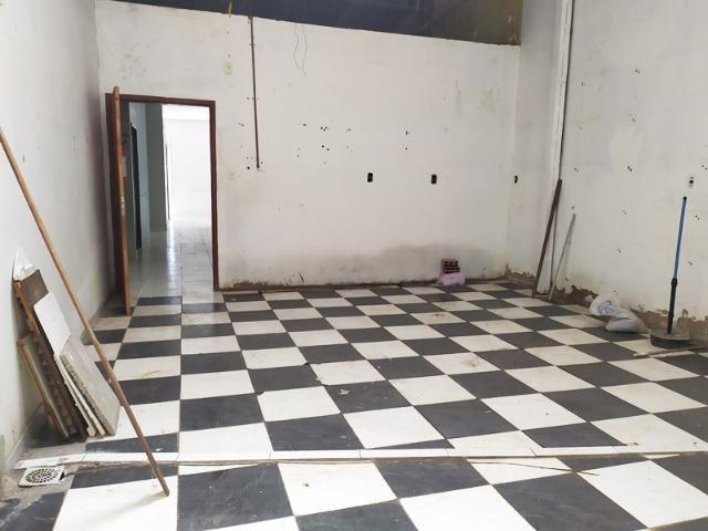 Loja Comercial com 200 m² na Travessa do Trevo, Centro - Cel. Fabriciano/MG! - Foto 15