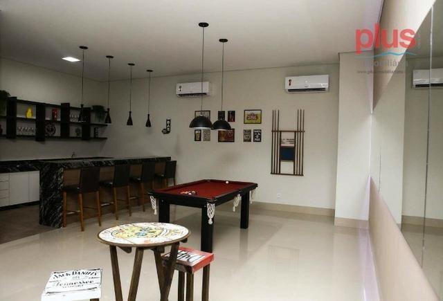 Apto. 3/4 - JK Park Residence - Foto 14