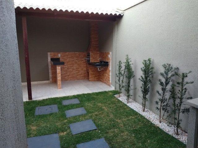 Casa excelente 3q Moinho dos Ventos - Foto 13