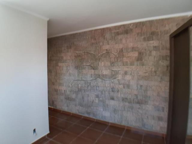 Casa à venda com 3 dormitórios em Jardim novo mundo, Pocos de caldas cod:V27242 - Foto 5